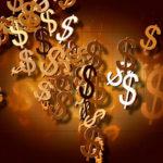 Прогноз курса доллара на июнь 2020 года — таблица по дням от Сбербанка