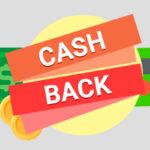 Россияне могут остаться без кэшбэка и бонусов от банков