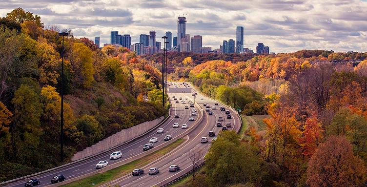 Как сэкономить на сумме транспортного налога на автомобили в России?