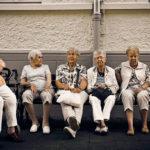 Пенсии могут пересчитать и вернуть пожилым людям недополученное за предыдущие годы