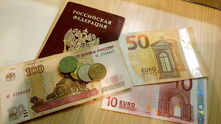Перерасчет пенсии в 2020 году - кому полагается, как распознать мошенников, обманывающих пенсионеров