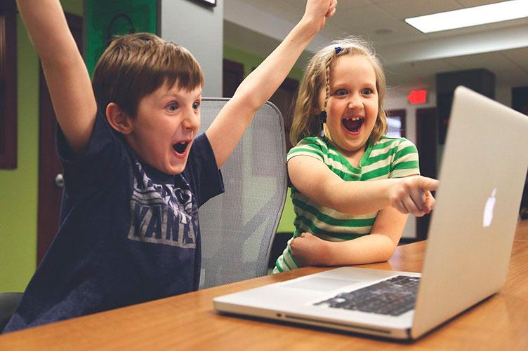 Цифровизация системы образования