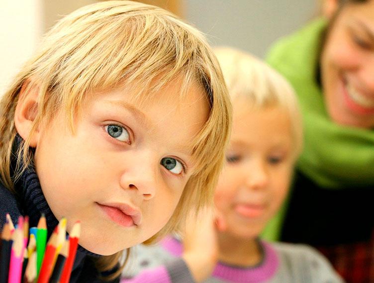 Как будут обучаться школьники с 1 сентября 2020 года в России: очно или заочно?