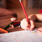 Какие новые пособия на детей назначат с 1 августа 2020 года?