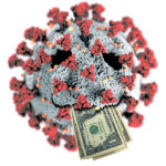 Курс доллара в августе 2020 года — прогнозы экспертов