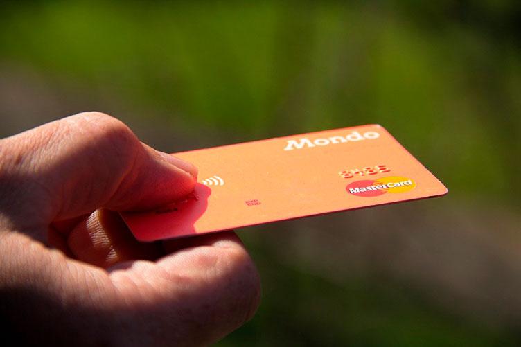 Почему люди берут микрозаймы – «выгоды» экспресс-кредитов