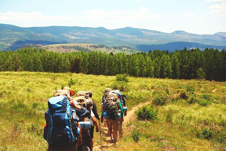 Туристы получат компенсацию за отдых в России - до 15 тысяч рублей