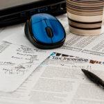 Единый оборотный налог — 6,2% от выручки: планируется ли ввести в России или нет?