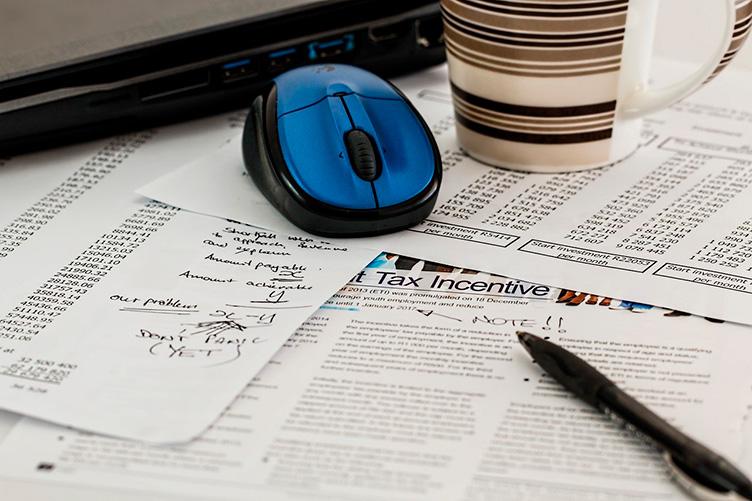Единый оборотный налог - 6,2% от выручки: планируется ли ввести в России или нет?