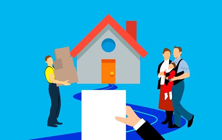 Одобрят ли ипотеку бывшему банкроту