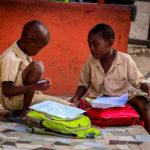 Выплаты на подготовку ребенка к школе в 2020 году