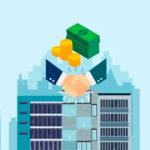 10 лучших банков для РКО: сравнение тарифов, какой продукт лучше для ИП и ООО в 2021 году
