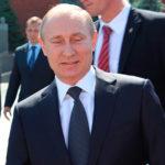 Что поменяется после выборов в России 13 сентября 2020 года