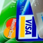 Как бесплатно узнать свою кредитную историю — подробная инструкция