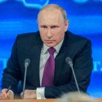Какие выборы пройдут в 2021 году в России