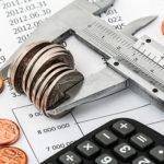 Налоги с зарплаты в 2021 году в процентах: таблица