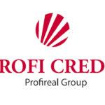 Займы в МФО «Профи Кредит»: условия, процентная ставка, отзывы