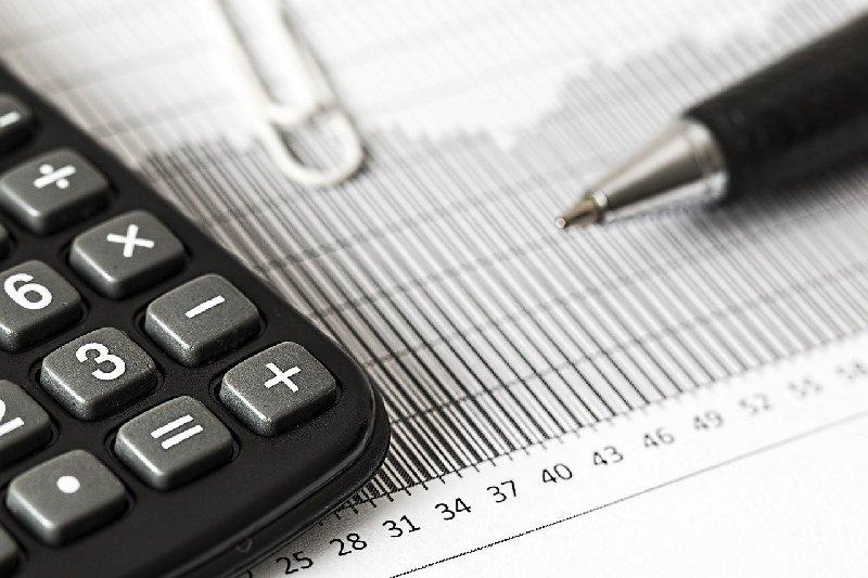 Процесс расчета декретной выплаты
