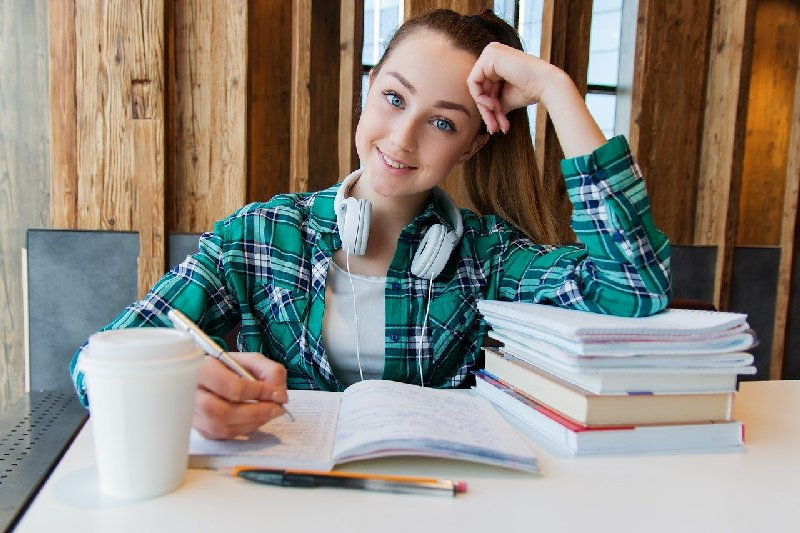 Вариативные учебные предметы
