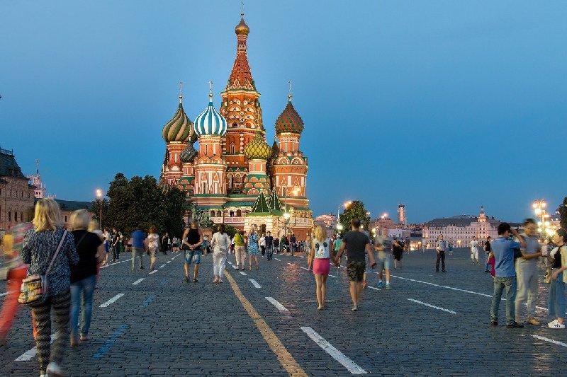 Особенности выплат на детей в Москве