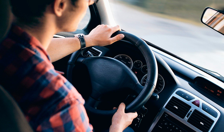 Аннулирование результатов и действующих водительских удостоверений