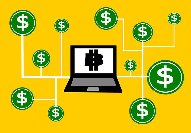Сценарий #3: цена биткоина поднимется до $14000 либо упадет до $6000