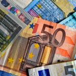 Курс евро в 2021 году: прогноз, цена, что будет