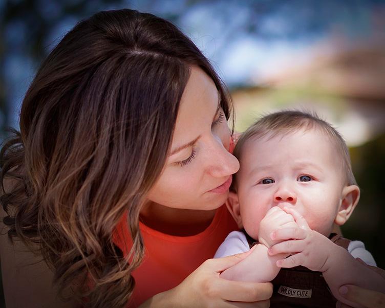 Вносить материнский капитал без оценки всех рисков