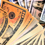 Прогноз курса доллара на ноябрь 2020 года — таблица по дням