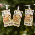 Прогноз курса евро на ноябрь 2020 года — таблица по дням