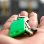Самые серьезные ошибки, какие только можно допустить, оформляя ипотеку