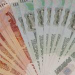 Сколько денег можно переводить с карты на карту физическим лицам без последствий