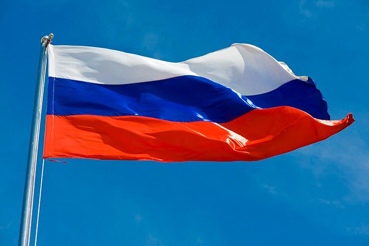 Ставки по кредитам в России