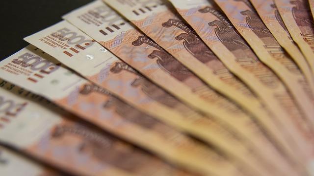 Изменение минимальной суммы выплат