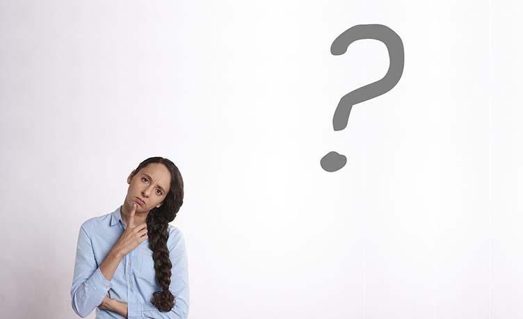 Что лучше - кредитка или микрозайм?