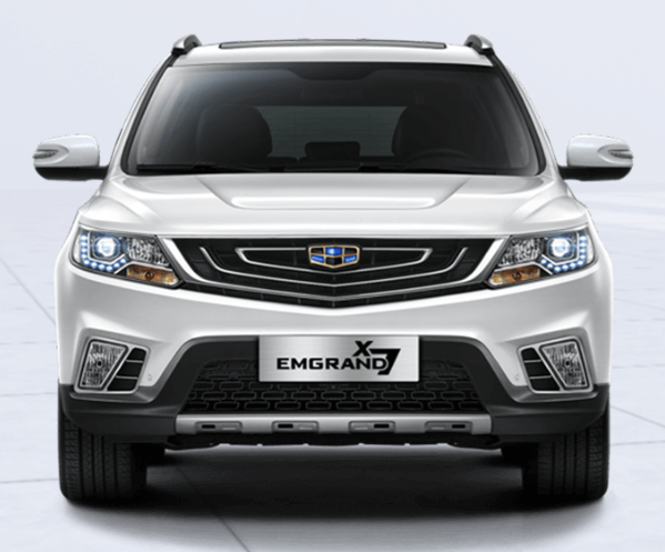 Geely-Emgrand-7