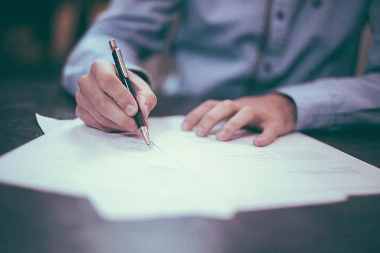 Какие документы нужны, чтобы получить ипотеку под семейный капитал
