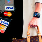 Кредитные карты для снятия наличных без процентов с льготным периодом в 2021 году