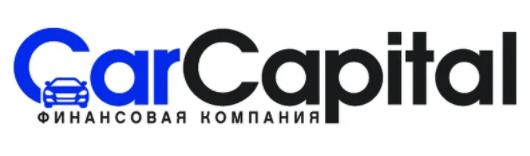 CarCapital