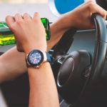 Допустимая норма алкоголя в крови в 2021 году