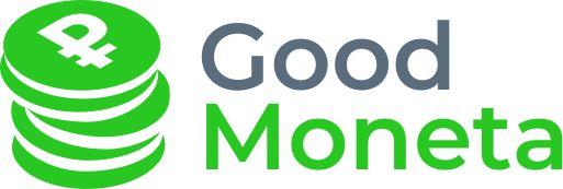 GoodMoneta