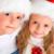 Идея подарка ребенку на Новый год — детская банковская карта