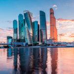 Какие ограничения ввели в Москве до 15 января