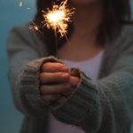 Новогодний вклад-2021: какие проценты предлагает Сбербанк