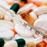 Перенос сроков маркировки лекарств на 2021 год