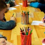Повышение зарплат воспитателей в 2021 году в России