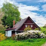 В России запустили пилотную программу льготной ипотеки на частные дома