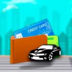 5 лучших кредитных карт для автомобилистов в 2021 году