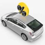 Автокредит в Тинькофф Банке в 2021 году — плюсы и минусы