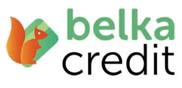 Belka Credit